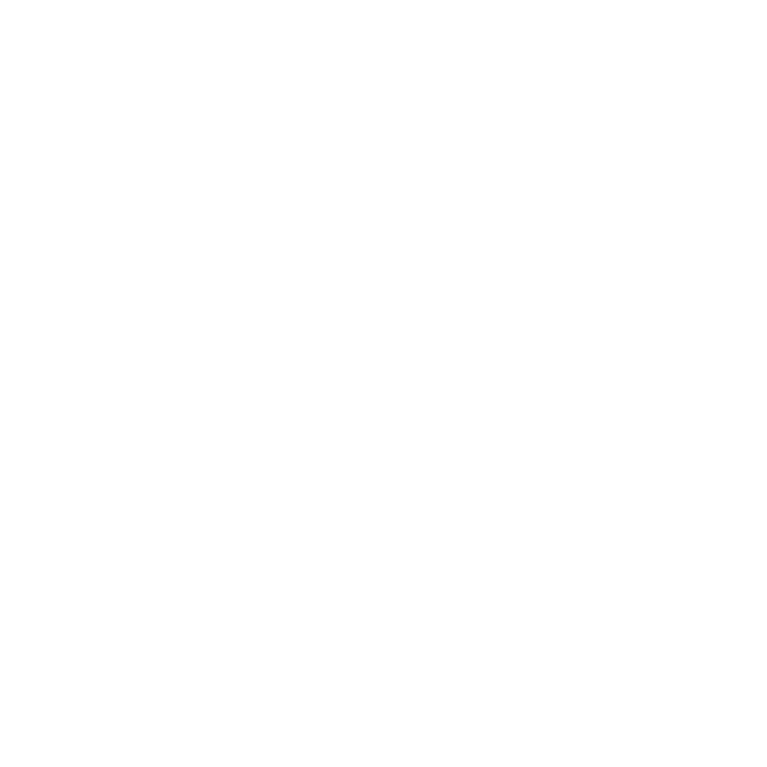 img-12